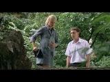 двойная любовь   Анечка 10 серия (2013)