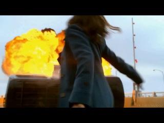 Черный список / The BlackList.1 сезон.Русский трейлер (2013) [HD]